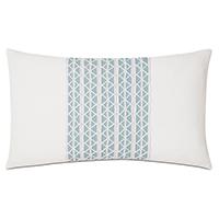 Nerida Decorative Pillow