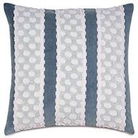 Penelope Lace Decorative Pillow
