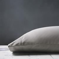 Deluca Fawn Pillowcase