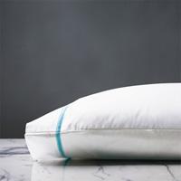 Gala Aruba Pillowcase