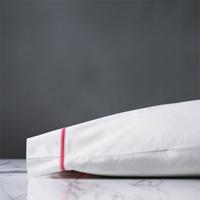 Gala Pink Pillowcase