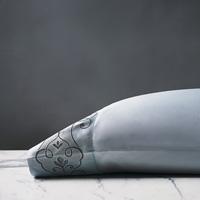 Ornato Azure Pillowcase
