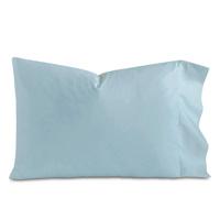 Fresco Luxe Azure Pillowcase