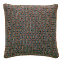Rudy Ogee Accent Pillow