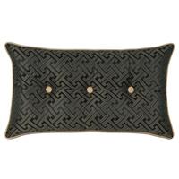 Roxanne Tufted Decorative Pillow