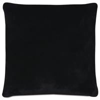 Roxanne Faux Fur Decorative Pillow