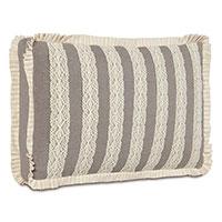 Breeze Linen Boxed