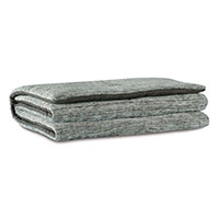 Zephyr Chenille Bed Scarf