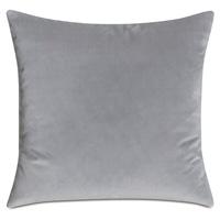 Safford Velvet Decorative Pillow
