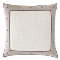 Safford Border Decorative Pillow