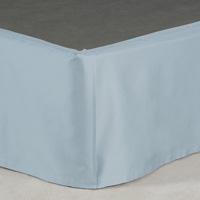 Fresco Classic Azure Straight Skirt Panels