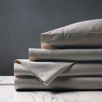 Deluca Fawn Sheet Set