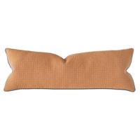 Lodi Textured Decorative Pillow