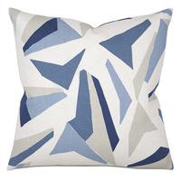 Sconset Decorative Pillow