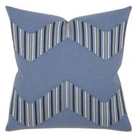 Ellicott Decorative Pillow