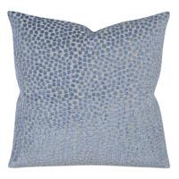 Smolder Decorative Pillow