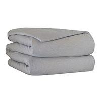 Brant Point Mille Stripe Duvet Cover