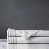 Marsden Dove Flat Sheet