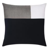 Zac Decorative Pillow
