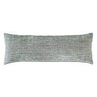 Zephyr Oblong Decorative Pillow