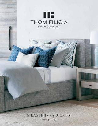 Thom Filicia Home