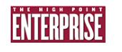 The High Point Enterprise