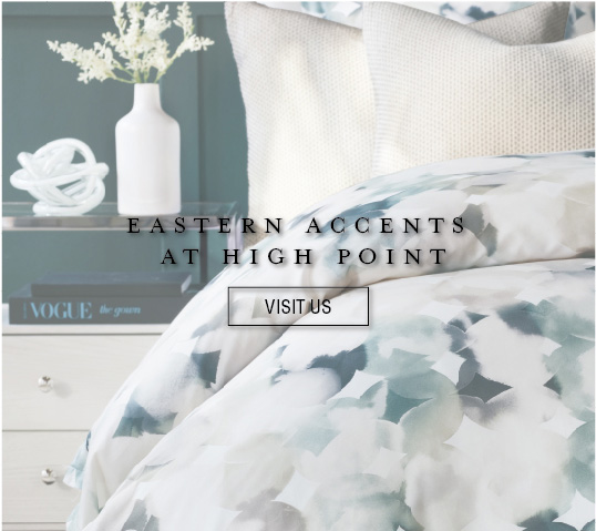 visit eastern accents at high point